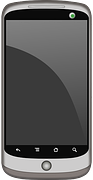 phone-158086__180